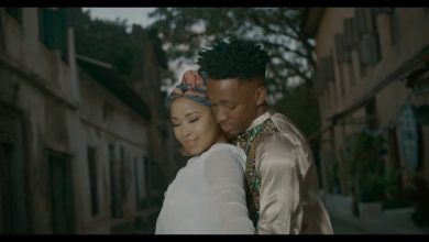 Photo of VIDEO: Ronze – CHEREKO
