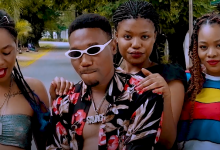 Photo of VIDEO: Saracha Ft Star Friday – Utakula Kwa Macho