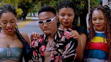 Photo of VIDEO: Saracha Ft Star Friday – Utakula Kwa Macho