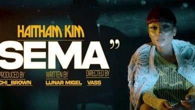 Photo of VIDEO: Haitham Kim – SEMA