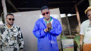 Photo of VIDEO: Snopa BigSome X Makomando – Makopokopo Remix
