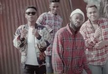 Photo of VIDEO: Wanyabi – Bobooh