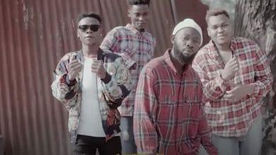 Photo of VIDEO: Wanyabi – Bobooh