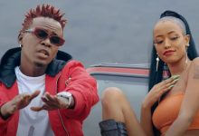 Photo of VIDEO: Willy Paul ft Avril – COCO