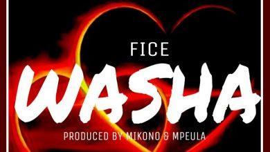 Photo of AUDIO: Fice – Washa | Download