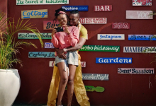 Photo of VIDEO: Zuchu Ft Diamond Platnumz – Litawachoma
