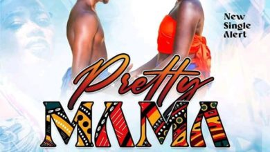 Photo of AUDIO: Akothee Ft Harun Deey – Pretty Mama | Download