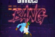 Photo of AUDIO: Rj The Dj Ft Khaligraph Jones,Chin Bees  Rayvanny – Bang | Download