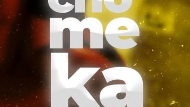 Photo of AUDIO: Susumila Ft. Nadia Mukami – Chomeka | Download