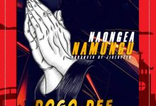 Photo of AUDIO: Dogo dee – Naongea Na Mungu | Download