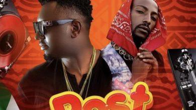 Photo of AUDIO: Ice Boy & Dj mekys – Post   Download
