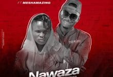 Photo of AUDIO: Jumanne Idd Ft Meshamazing – Nawaza | Download