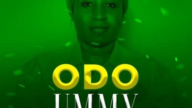 Photo of AUDIO: Kassim Mganga – ODO UMMY | Download