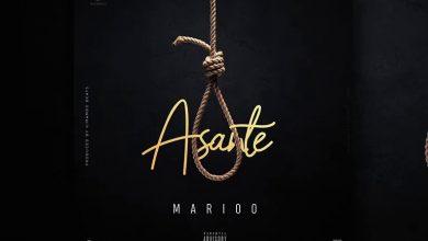 Photo of AUDIO: Marioo – Asante | Download