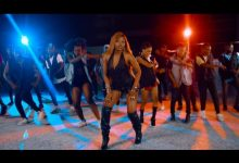 Photo of VIDEO: Maua Sama – KAN DANCE