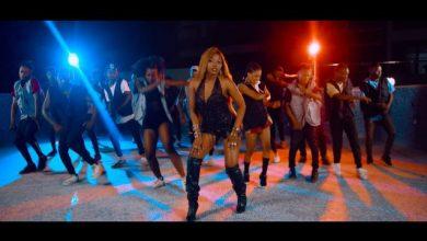 Photo of VIDEO: Maua Sama – KAN DANCE