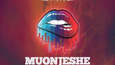 Photo of AUDIO: Rj The Dj Ft Mimi Mars & G Nako – Muonjeshe | Download