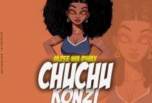 Photo of AUDIO: Mzee Wa Bwax – Chuchu Konzi   Download