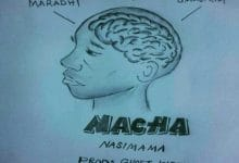 Photo of AUDIO: Nacha – Nasimama | Download