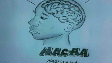 Photo of AUDIO: Nacha – Nasimama | Download