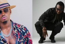 Photo of #TBT AUDIO: Diamond Platnumz ft Chidi Beenz – Nalia na Mengi | Download