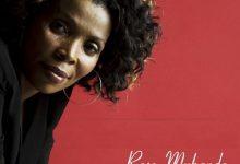 Photo of AUDIO: Rose Mhando – Nikumbuke | Download