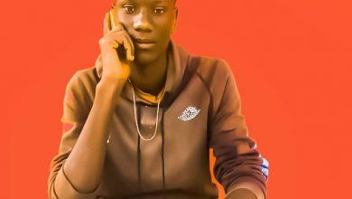 Photo of AUDIO:  Mrwanda Mand – Salam na Mkongo | Download