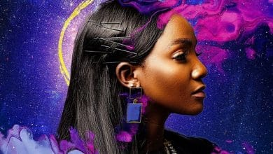 Photo of AUDIO: Simi – No Longer Beneficial | Download