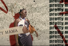 Photo of VIDEO: Akothee Ft Harun Deey – Pretty Mama