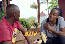 Photo of VIDEO: Best Naso – Mwanangu (Bonus Track Number 2)