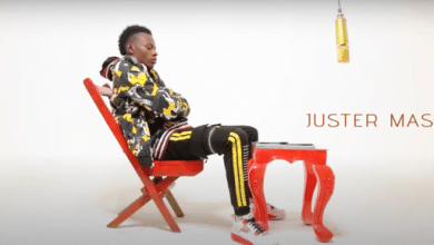 Photo of VIDEO: Juster Master x B Shine ft Stamina – So Different