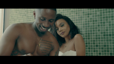Photo of VIDEO: Jux – Sio Mbaya