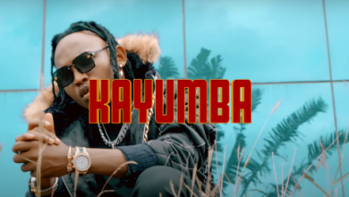 Photo of VIDEO: Kayumba – Tilalila