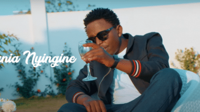 Photo of VIDEO: Linex – Dunia Nyingine