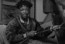 Photo of VIDEO: Young Killer Msodoki – Rudia