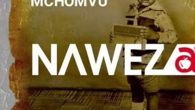 Photo of AUDIO: Adam mchomvu Ft. Next generation – Naweza | Download