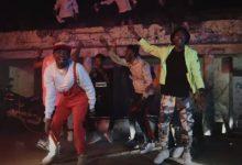 Photo of VIDEO: Balaa MC Ft. Marioo – Nakuja Remix