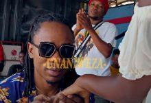 Photo of VIDEO: Best Naso – Unaniweza