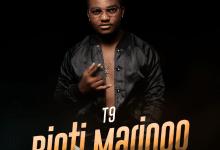 Photo of AUDIO: T9 – Binti Maringo | Download