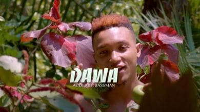 Photo of VIDEO: Brown Mauzo – DAWA