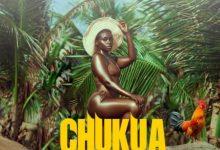Photo of AUDIO: Enock Bella – Chukua | Download