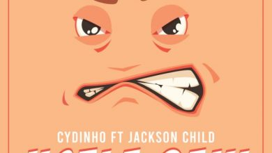 Photo of AUDIO: Cydinho ft Jackson Child -Usela Gani | Download
