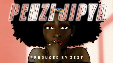 Photo of AUDIO: Dullayo Ft. Zest – Penzi Jipya | Download