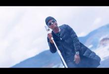 Photo of VIDEO: Enock Bella – Chukua