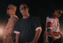 Photo of VIDEO: Kikosi kazi – FANYA WEWE