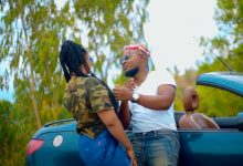 Photo of VIDEO: Forca Gave – I'm Crying