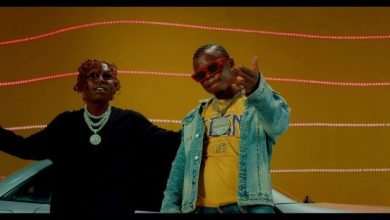 Photo of VIDEO: Country Wizzy Ft. Harmonize – Far