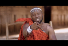 Photo of VIDEO: Hussein Machozi – Pole pole