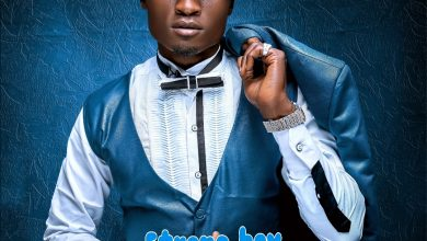 Photo of AUDIO: Strong Boy – I Love You | Download