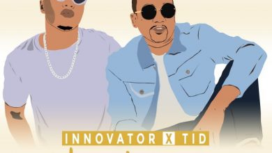 Photo of VIDEO & AUDIO: Innovator x TID – Nitakumiss